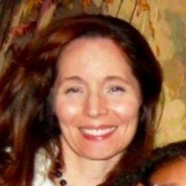 Kristina Wile