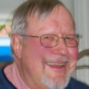 David W. Packer