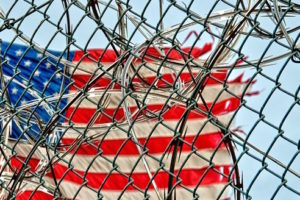 Incarceration & Health – Part III  The Racial Divide